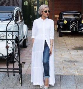 rochie-camasa-cu-jeans