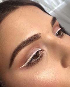 eyeliner-alb