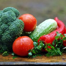 alimente care vindeca