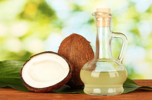 otet de cocos